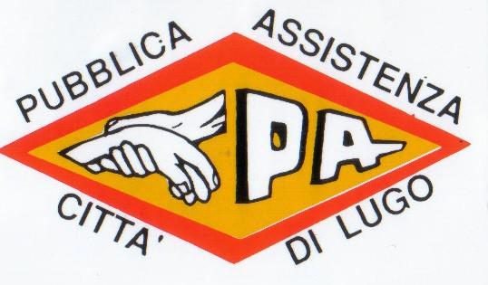 Pubblica Assistenza Città di Lugo